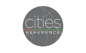 Citiesreference