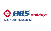 Hrs holidays