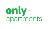 Only-apartments.com