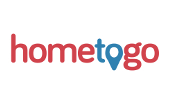 HomeToGo
